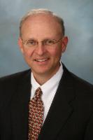 Jerry A. Landers